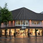 Facebook Schulung - Modehaus Clemens Plate 1