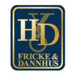 Facebook Schulung Fricke & Dannhus 1
