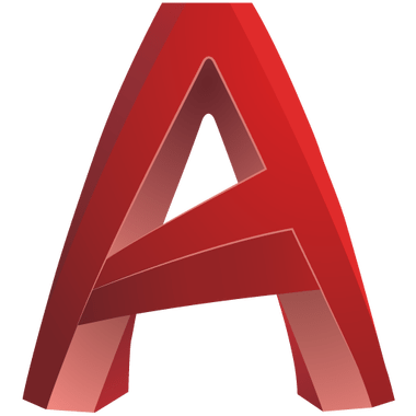 Autodesk AutoCAD - Optimierung des Plotmanagement 2