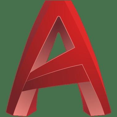 Autodesk AutoCAD P&ID im Plant 3D Toolset für Einsteiger 14