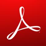 Adobe Acrobat Professional: Einblick in die Grundfunktionen - Kurz Webinar 7