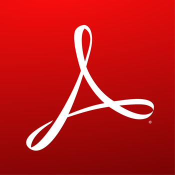 Adobe Acrobat Schulungen bei Wissens-Piloten.de