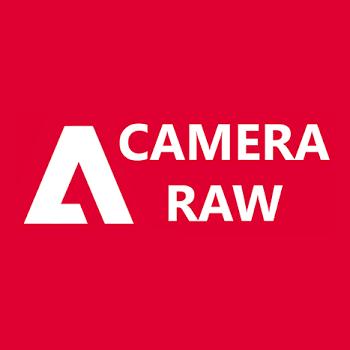 Adobe Camera Raw 1