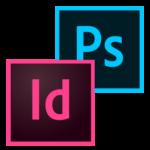 Adobe InDesign und Photoshop Schulungen bei Wissens-Piloten.de