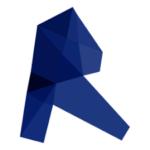 Autodesk Revit Architecture für Einsteiger 9