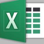 Microsoft Excel: Kaufmännische Anwendungen - Kurz Webinar 7