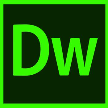 Adobe Dreamweaver für Einsteiger 4
