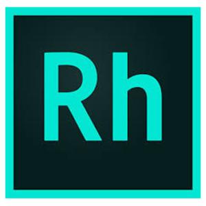 Adobe RoboHelp Schulungen bei Wissens-Piloten.de