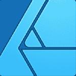 Serif Affinity Designer für Einsteiger 8