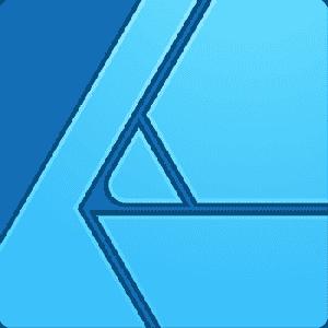 Affinity Designer Schulungen bei Wissens-Piloten.de