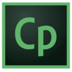 Adobe Captivate für Einsteiger - Mugele Kommunikation (Online Live Schulung) 1