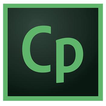 Adobe Captivate für Einsteiger 1