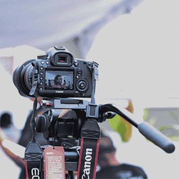 Produktfotografie 1