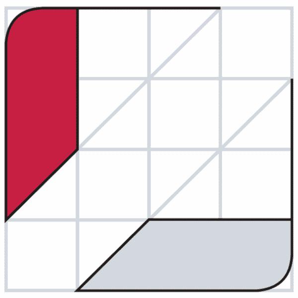think-cell für Einsteiger - als Online Live Schulung am 03.12.2020 1