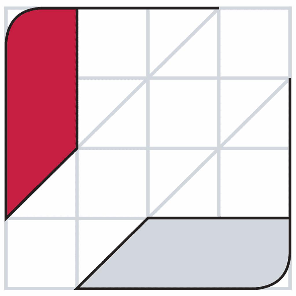 think-cell für Einsteiger - in Hannover am 09.01.2020 6