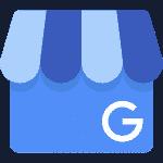 Google My Business - Einstieg und Nutzung 7