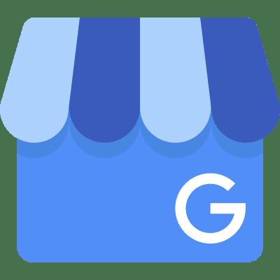 Google My Business - Einstieg und Nutzung 1