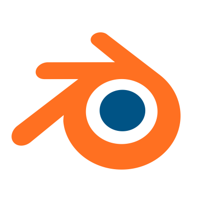 Blender - Einstieg in die 3D Grafiksuite - in Hamburg am 08.-09.04.2020 1