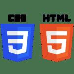 HTML5 und CSS3 - Einstieg in modernes, responsives Webdesign 5