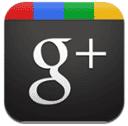 Google+ Einstellung rückt näher - Google fordert die User zum Sichern bestehender Inhalte auf 1