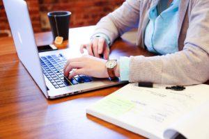 Online Marketing – Grundlagen & Vertiefung - unsere Top Schulung im Monat April 2