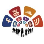 Social Media Marketing & Recruiting für Human Resource - Employer Branding und E-Recruiting 3