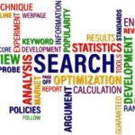 SuchmaschinenOptimierung (SEO) - Grundlagen und Vertiefung 14