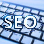 SuchmaschinenOptimierung (SEO) kompakt für Content Ersteller und Redakteure - Axel Springer SE HR News Media Print Kst 5331 (Online Live Schulung) 1