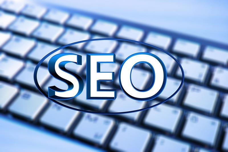 SuchmaschinenOptimierung (SEO) kompakt für Content Ersteller und Redakteure - in Hamburg am 05.02.2020 11