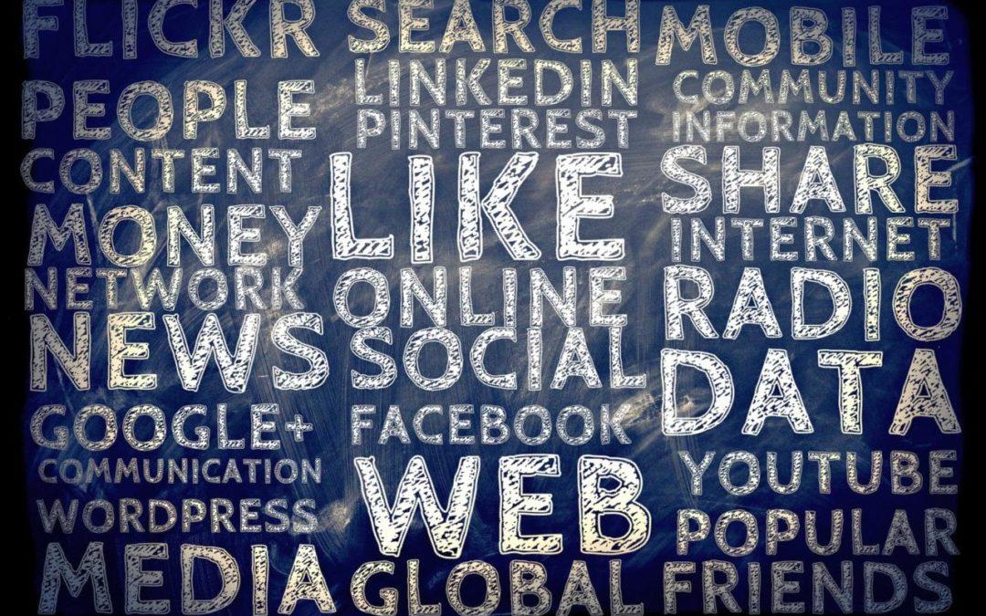 Online Marketing – Grundlagen & Vertiefung – unsere Top Schulung im Monat April