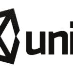 Unity 3D für Einsteiger 1