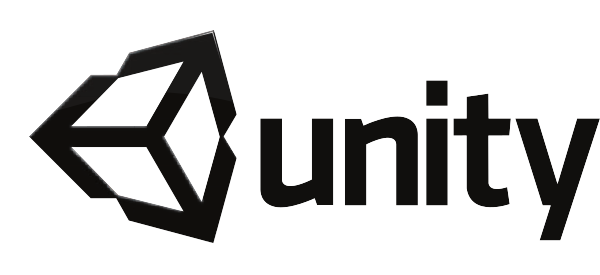 Unity 3D für Einsteiger 3