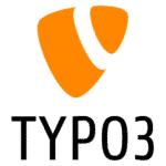 TYPO3 CMS - kompakter Einstieg für Administratoren 1