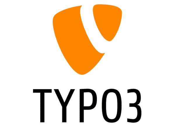 TYPO3 CMS - kompakter Einstieg für Administratoren 14
