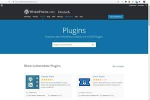 8 gute Gründe für WordPress - das Nr. 1 Content Managementsystem 7