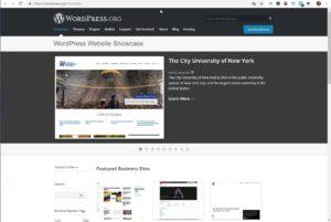 8 gute Gründe für WordPress - das Nr. 1 Content Managementsystem 3