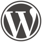 WordPress: Suchmaschinenoptimierung und Nutzung von Yoast SEO - Kurz Webinar 1