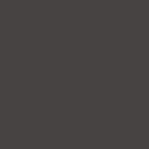 8 gute Gründe für WordPress - das Nr. 1 Content Managementsystem 14