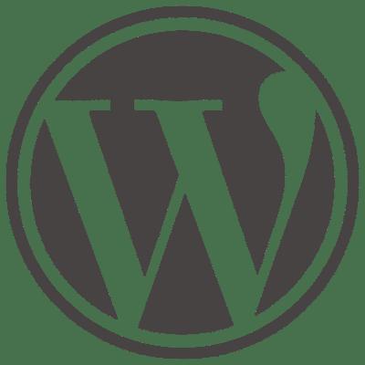 WordPress: Inhaltserstellung mit dem Gutenberg Block Editor - Kurz Webinar 1