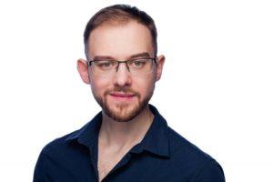 Das 1 & 1 digitaler Geschäftsmodelle - Experten Workshop mit dem bundesweit bekannten Experten Benjamin Eidam 2