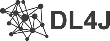 KI /  Deep Learning Grundlagen mit dem Java basierten Framework DeepLearning4J 9