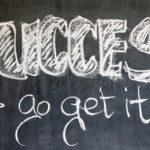 Erfolgreich E-Commerce betreiben mit digitalem  Online Marketing und digitalen Geschäftsmodellen 6
