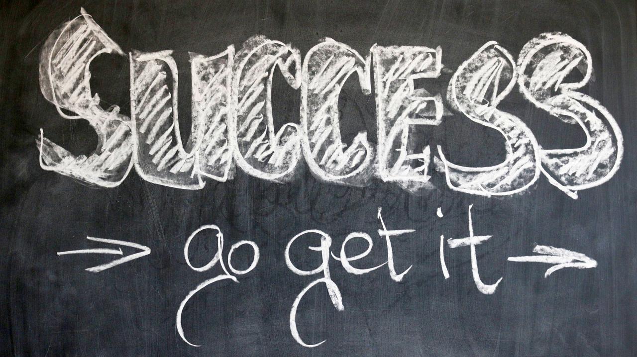 Erfolgreich E-Commerce betreiben mit digitalem Online Marketing und digitalen Geschäftsmodellen 2