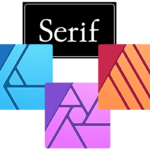 Serif Affinity Apps - Unterschiede, Vor- & Nachteile klären vor dem Um- oder Einstieg 1