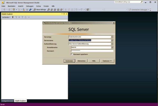 Autodesk AutoCAD Plant 3D – Datenbankmanagement 3