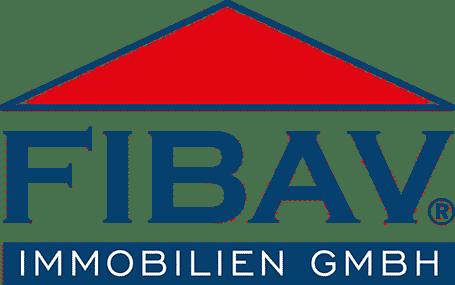 Wordpress Intensiv-Schulung für Administratoren - FIBAV Immobilien GmbH 1