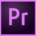 Adobe Premiere für Fortgeschrittene - privat 1