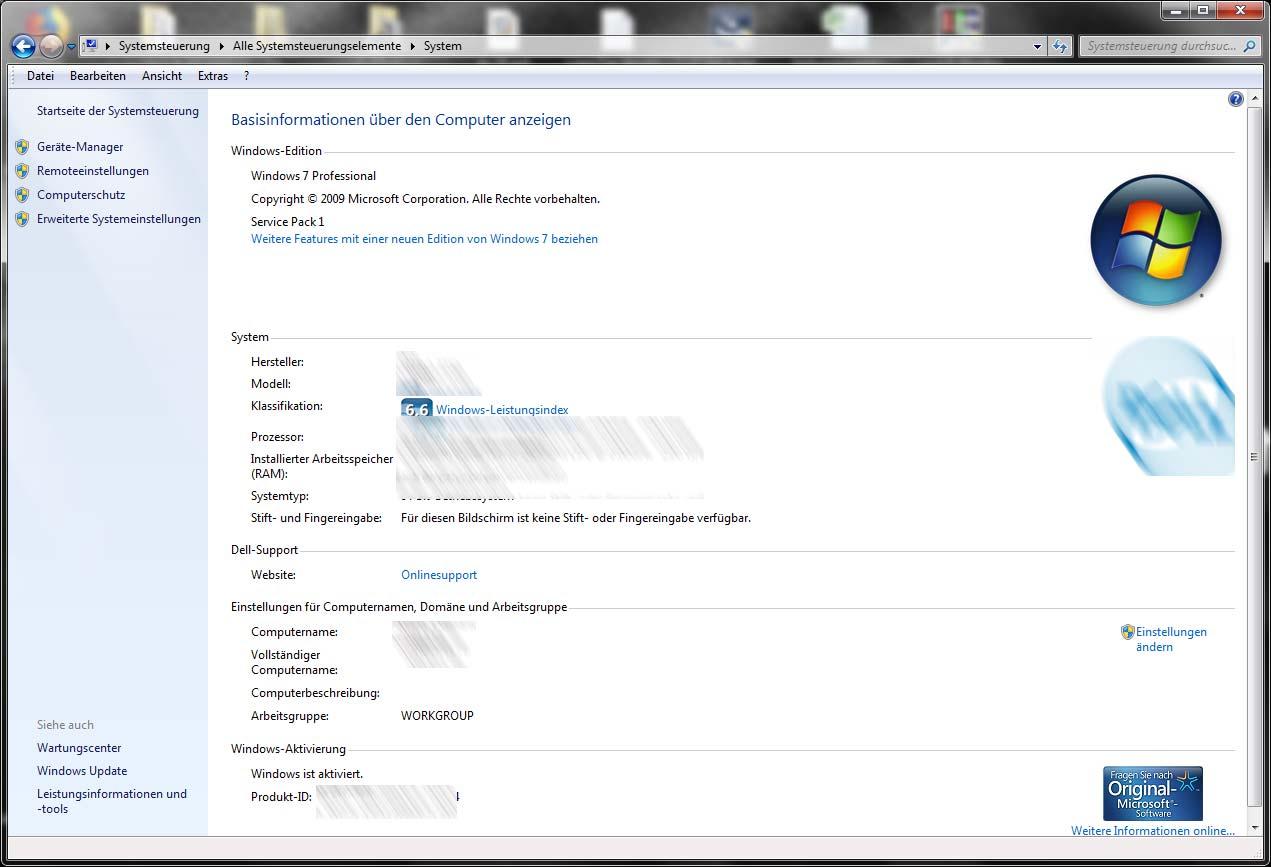Das offizielle Supportende für Windows 7 ist erreicht. Und jetzt? 2