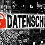 Datenschutz im Unternehmen – Einführung & Grundlagen 3