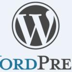 WordPress kompakter Einstieg - für Administratoren - MACON BAU GmbH Magdeburg 1